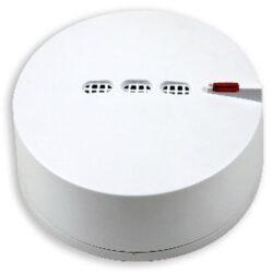 Detectores Monóxido