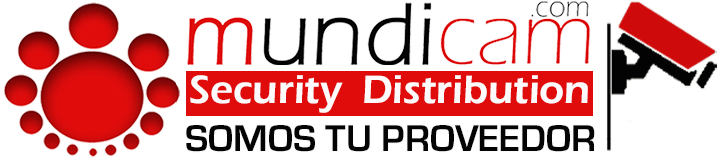 MundiCam Security Distribution