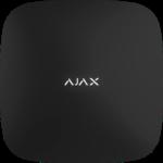 ajax-productos-banner-2-150x150