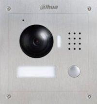 VTO2000A-S1-mega